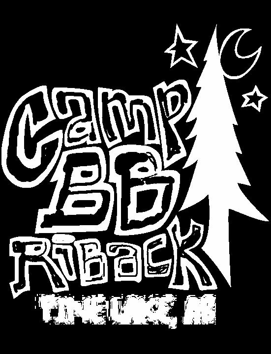 Camp BB Riback | Jewish Life at Camp BB