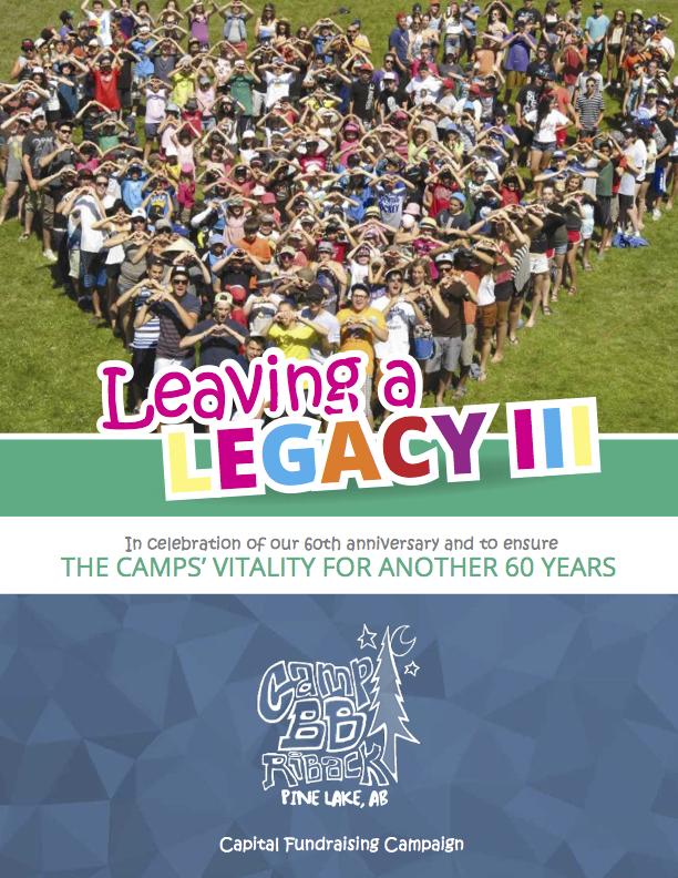 2016-Legacy III Brochure